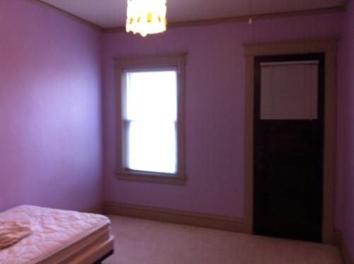Jman's Room